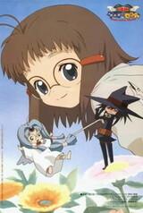Omishi Mahou Gekijou: Risky★Safety