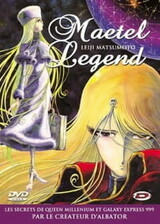 Maetel Legend
