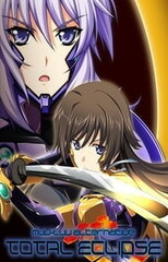 Muv-Luv Alternative: Total Eclipse Recap - Climax Chokuzen Special