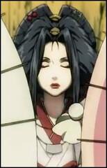 Kyoto Animation: Kasa-hen