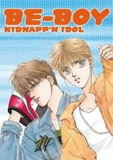 Be-Boy Kidnapp'n Idol