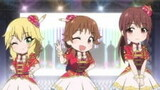 The iDOLM@STER Cinderella Girls: 5th Live Tour Serendipity Parade!!! Manner Movie