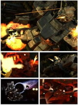 Gundam: Mission to the Rise