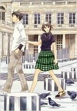 Nodame Cantabile: Finale OVA
