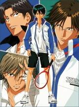 Tennis no Ouji-sama: Zenkoku Taikai-hen