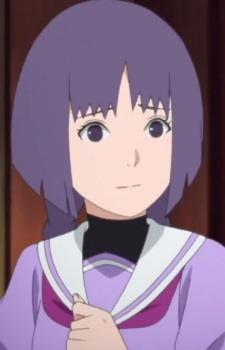 Сумирэ Какэй / Sumire Kakei