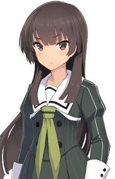 Хиёри Дзюдзо / Hiyori Juujou