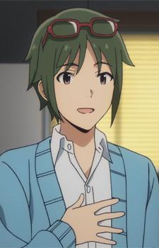 Кэн Ямамура / Ken Yamamura