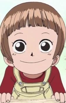 Юки / Yuki