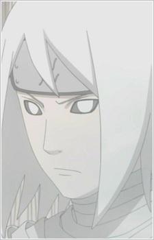 Мангэцу Хозуки / Mangetsu Hoozuki