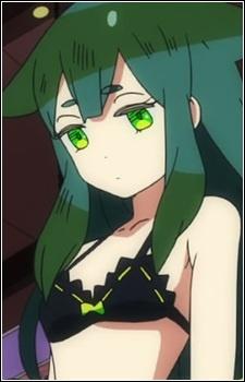 Уцу-цу / Utsutsu Miya