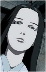 Raikou Minamoto
