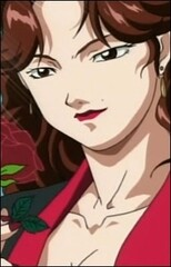 Emi Akezawa