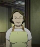 Keiko Numata