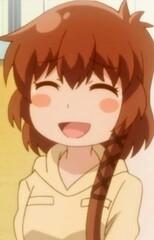 Kyouko Tsunashi