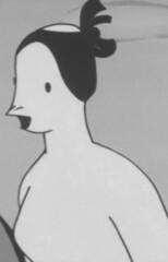 Kawatarou's Girlfriend