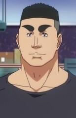 Shinji Tokita