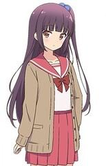 Yua Nakajima