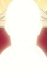 Father Saiko