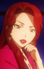 Masako Amou