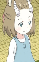 Riri-chan