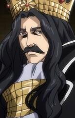 Zsigmond III