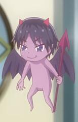 Devil Keiki