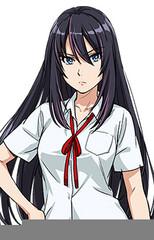 Misa Aoi