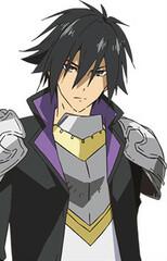 Seiya Ryuuguuin