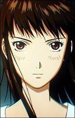 Rin Ogata