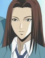 Yuito Hoshina
