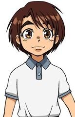 Masaru Saiga