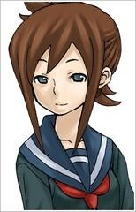 Magister Takigawa