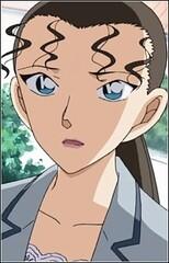 Hidemi Hondou