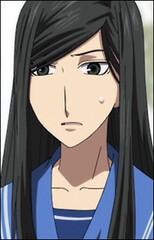 Ichiko Ayase