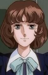 Nanako Misonoo