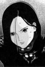 Sadayo Suzumura