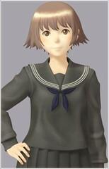 Sora Yuuki