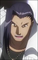 Tadaaki Endou