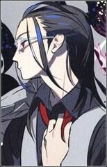 Soushiki Zerozaki