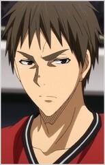 Hideki Ishida