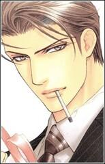 Ryuuichi Asami