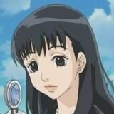 Yumi Nogawa