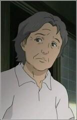 Obaa-chan