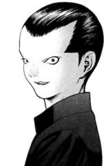 Seiichirou Kitano