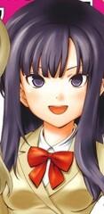 Akane Satou