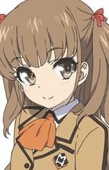 Sayu Hisanuma