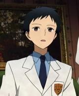 Shinji Toyosaki