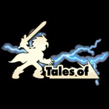 Tales of Club