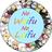 No Waifu No Laifu!!!